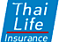 Sunday's Competitor - Thai Life Insurance Public Company Limited logo
