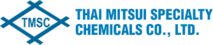 Thai Mitsui Specialty Chemicals's Company logo