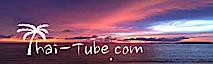 Thai-tube's Company logo