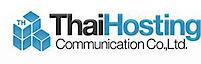 Thaihosting's Company logo