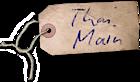 Thaimain.org Web Manager's Company logo