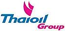 Thaioil 's Company logo