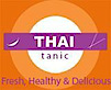 Thaitanic's Company logo