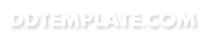 Ddtemplate's Company logo
