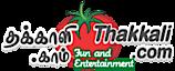Thakkali's Company logo