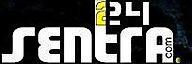 Thalassa Fishing Shop Paphos's Company logo
