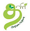 Thalir Organic Store's Company logo