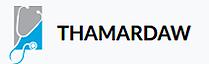 Thamardaw's Company logo
