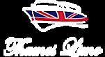 Thames Limo's Company logo
