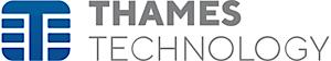 Thames Technology's Company logo
