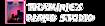 New Dimension Chorus's Competitor - Thaminie logo