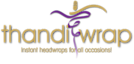 Thandiwrap's Company logo