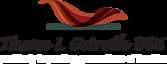 Dentistroyaloak's Company logo
