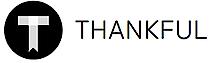 Thankful Registry's Company logo
