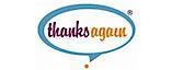 Thanks Again's Company logo