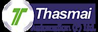 Thasmai Automation's Company logo