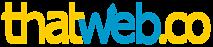 That Web Company's Company logo