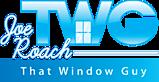 That Window Guy's Company logo