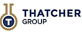 Thatcher Company's Company logo
