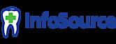 Thats It's Company logo