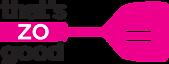 Thatszogood's Company logo
