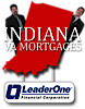 Indianavamortgages's Company logo
