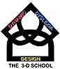 The3Dschool's Company logo
