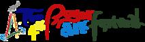 The 4th Bogor Art Festival's Company logo