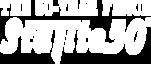 Statite50's Company logo