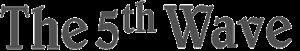 The 5th Wave's Company logo