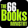 The66Booksministry's Company logo
