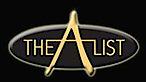 The A-List's Company logo