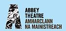 The Abbey Theatre's Company logo