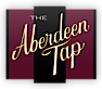 The Aberdeen Tap's Company logo