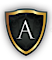 AppScape's Competitor - The Abraham Group logo