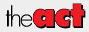 Theactgame's Company logo