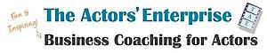 The Actors' Enterprise's Company logo