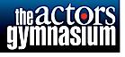 The Actors Gymnasium's Company logo