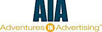 AIA promo's Company logo