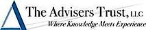 The Advisers Trust's Company logo