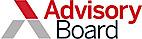 Advisory Board Company
