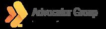 The Advocator Group's Company logo