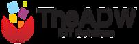 Theadw's Company logo