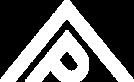 The Affari Project's Company logo