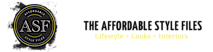 The Affordable Style Files's Company logo