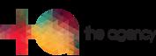 Gettheagency's Company logo