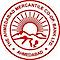 The Ahmedabad Mercantile Coop Bank Logo