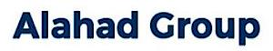 Alahad Group's Company logo