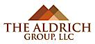 Thealdrichgroup's Company logo