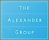 The Alexander Group's Company logo